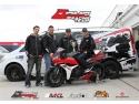 servinstal pmc. PMC Racing Team