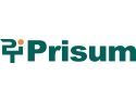 Prisum International, distribuitor Himalaya Drug Company