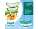 Prisum International  Himalaya. Prisum International Trading recomanda Crema hranitoare Himalaya Herbals