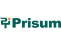 Prisum International va ureaza Sarbatori Fericite!