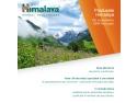HEALTHCARE. Produsele Himalaya Herbal Healthcare - recunoscute si recomandate de specialisti la nivel global