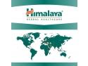 himalaya. Produsele Himalaya - mereu la inaltimea cerintelor consumatorilor prin intermediul Prisum International Trading