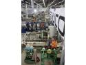 Schuco deschide o noua hala de productie