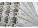 Sisteme din PVC Schuco – calitate si inovatie din 1976