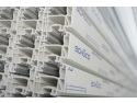 usi pvc. Sisteme din PVC Schuco – calitate si inovatie din 1976