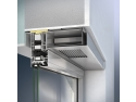 radox  ventilatie  incalzire . Sistemul de ventilatie cu recuperare de caldura Shuco VentoTherm disponibil prin Alukonigstahl