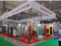Kiev. Tehnologia RADOX a fost prezentata in cadrul Aquatherm Kiev 2013