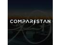 """Tehnologie împotriva durerii de birocrație –  """"Comparistan"""", comparatorul inovativ de oferte de energie electrica cursuri limba germana"""
