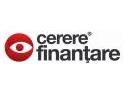 managementul programelor. Cerere-finantare.ro – site-ul programelor de finantare pe intelesul tuturor