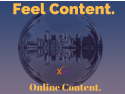 marketing. ixpr - feel content