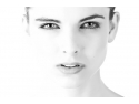 Despre terapie PRO- intinerire, mancare sanatoasa si stil de viata –  Program Beautiful Aging Therapy creat de psiholog Aida Ivan