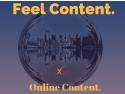 iXpr: In orice domeniu reputatia online se castiga prin munca, respectarea calitatii si o comunicare fara trucuri