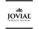 Salon Jovial- petru femei strălucitoare
