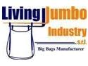 LIVINGJUMBO INDUSTRY  - Performanţă Recunoscută în Domeniul Ambalării Mărfurilor Vrac