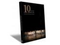 Mihai Albu. Lansare album ''10 ani - 10 spectacole''
