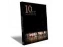 spectacole. Lansare album ''10 ani - 10 spectacole''