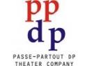 luna februarie. Programul Companiei de teatru ''PASSEPARTOUT Dan Puric'' in luna FEBRUARIE 2009