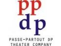 """Compania de teatru """"Passe-Partout Dan Puric"""". 'Passe-Partout' va invita la sala Rapsodia"""