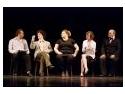 Spectacolul NOI deschide stagiunea Companiei 'PASSE-PARTOUT Dan Puric'