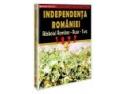 Lansarea DVD-ului cu filmul 'Independenta Romaniei' produs in 1912