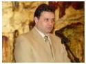 Constantin Boșcodeală. A plecat dintre noi Constantin Romeo Dragomir