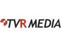 TVR 1. TVR Media a iniţiat colecţia Maeştrii muzicii de operă