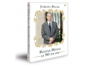 mihai barbu. DVD Jubileu regal