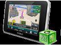 X-Slim HD. Evolio lansează programul  BuyBack pentru GPS-uri