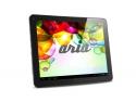 aria residences. Evolio lanseaza Aria, cea mai performantă tabletă Android de 9,7 inch