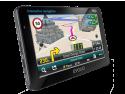 Evolio lanseaza seria de GPS-uri HD, cu 4 ani actualizare gratuita online