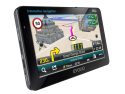 evolio x-slim. Evolio lanseaza seria de GPS-uri HD, cu 4 ani actualizare gratuita online
