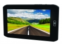 """evolio x-slim. Evolio prezintă noua tabletă ultraplată de 7"""", echipată cu GPS şi noi funcţii multimedia"""