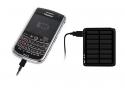 baterie. Televoice Grup aduce in Romania gama de accesorii OYAMA