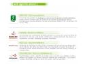 Avantaj Net - Singura firma din provincie care a intrecut la nominalizari orice alta firma de web-design de pe piata romaneasca si se situeaza in  primele 4 din Romania