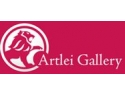 Artlei.com - your online art shop