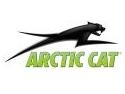 Thundercat 1000 si Arctic Cruiser 1000 - experimenteaza performanta direct pe drumurile publice