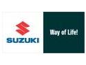 inovatie. 100 de ani de inovatie Suzuki