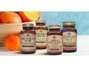 siropuri naturale. suplimente din ingrediente naturale pentru întărirea imunității,vitamine și minerale