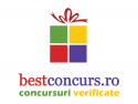 BestConcurs - concusuri online