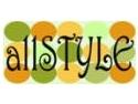 www.allstyle.ro – Magazin online de decoratiuni si produse unicat
