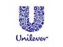 Top ECO Scoala. Unilever South Central Europe premiaza singura eco-scoala din Municipiul Ploiesti
