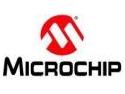Microchip Technology deschide primul Centru de Proiectare din Europa de Est