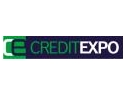 """""""CreditEXPO 2007"""" – PRIMUL TARG DE CREDITE DIN ROMANIA"""