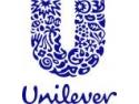 Premii cu traditie de la Unilever pentru curatenie
