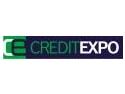 patronatul creditului ifn. Bank of Cyprus si Cyprus Leasing IFN – Gold Partner in cadrul CreditEXPO 2007