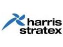 Harris Stratex Networks isi extinde atat oferta de servicii integrate in Europa de Sud-Est cat si biroul din Bucuresti
