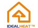 IDEAL HEAT – Solutii alternative pentru caldura naturala