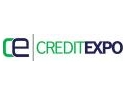 Refinantari credite. CreditEXPO soseste la Cluj peste 10 zile