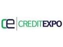 CreditEXPO soseste la Cluj peste 10 zile