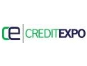 CreditEXPO - cele mai bune oferte de creditare, leasing si asigurare  intr-un singur loc